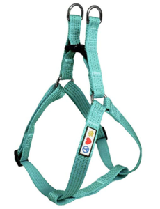 Pawtitas-Pet-Reflective-Step-in-Dog-Harness