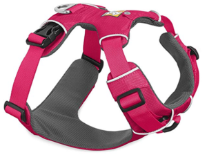 RUFFWEAR---Front-Range-All-Day-Adventure-Harness