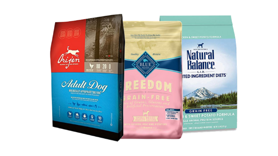 8 Best Weight Management Dog Food for Dachshunds – Review Guide 2020