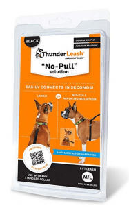 ThunderLeash No Pull Dog Leash