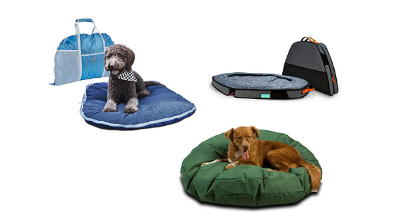 8 Best Outdoor bed for Dogs | Review Guide 2020