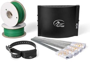 SportDOG Brand In Ground Fence Systems